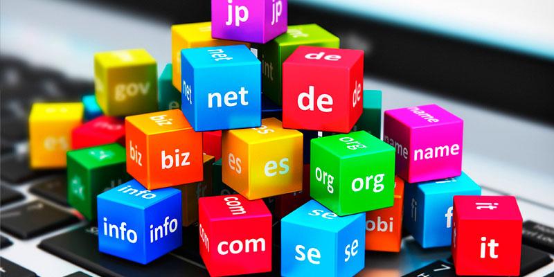 La importancia de un buen nombre de dominio para tu sitio web