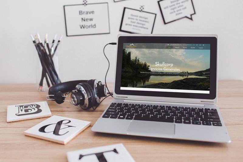 diseño-web-barato-en-cajamarca