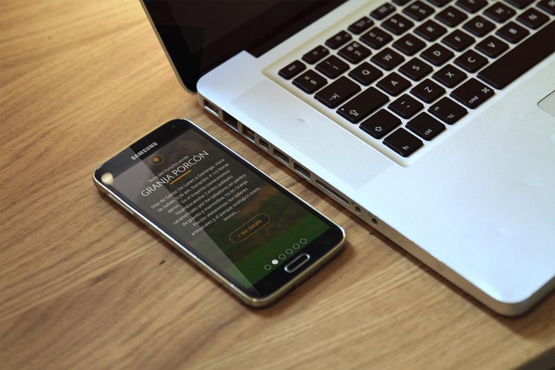 SamsungGalaxyS5---Mockup-2